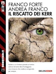 9788867752331-il-riscatto-dei-kerr