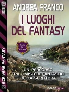 9788867752492-i-luoghi-del-fantasy